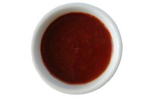 Кимчи - фото 1